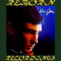 Gene Pitney – Blue Gene (HD Remastered)