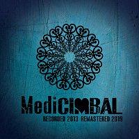Blue Cimbal – MediCimbal