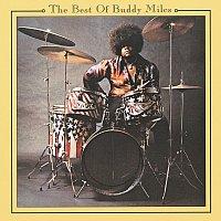 Buddy Miles – Best Of Buddy Miles