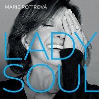 Marie Rottrová – Lady Soul 14× / 1970-2021