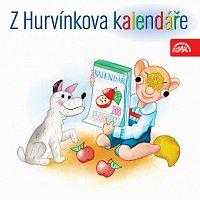 Divadlo S+H – Z Hurvínkova kalendáře