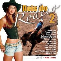 Různí interpreti – Reis Do Rodeio 2