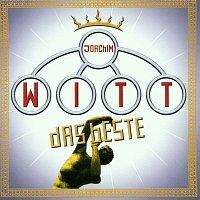 Witt, Joachim – Das Beste