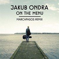 Jakub Ondra – On the Menu (Marcapasos Remix)