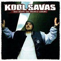 Kool Savas – Der Beste Tag Meines Lebens