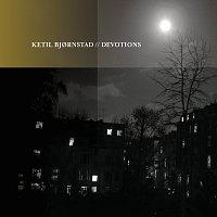 Ketil Bjornstad – Devotions