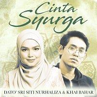 Dato' Sri Siti Nurhaliza, Khai Bahar – Cinta Syurga