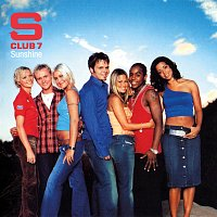 S Club 7 – Sunshine