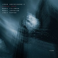 John Abercrombie, Mark Feldman, Marc Johnson, Joey Baron – Class Trip