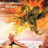 Yngwie Malmsteen – Trilogy