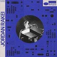 Jordan Rakei – Wind Parade