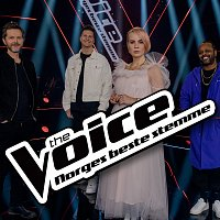 Různí interpreti – The Voice 2021: Blind Auditions 6 [Live]