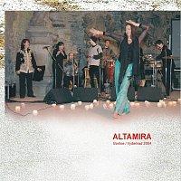 Altamira-Gorlice-LIVE