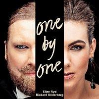 Elize Ryd, Rickard Soderberg – One By One