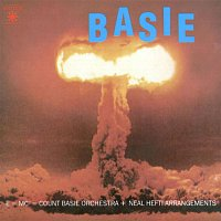 Count Basie, His Orchestra – The Atomic Mr Basie