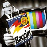 Francesco Baccini – Baccini a colori