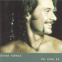 Diego Torres – Tal Cual Es