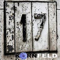 Kornfeld – 17