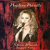 Nadine Norelle – Kleiner Marcel - Ihre groszen Erfolge