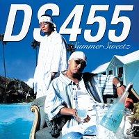 Ds455 – Summer Sweetz