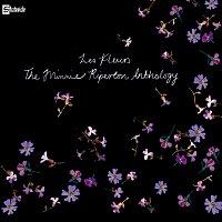Minnie Riperton – Les Fleurs