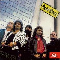Turbo – Parta