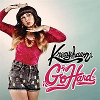Kreayshawn – Go Hard (La.La.La) (Album Version)