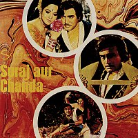Suraj Aur Chanda