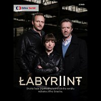 Různí interpreti – Labyrint II.