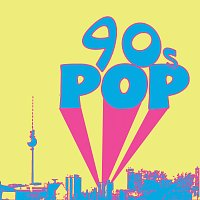Různí interpreti – 90's Pop Pre-Cleared Comp