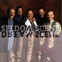 The Seldom Scene – Dream Scene