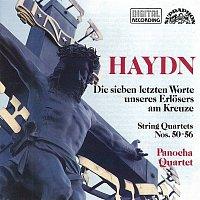 Joseph Haydn – Haydn: Smyčcové kvartety, op. 51