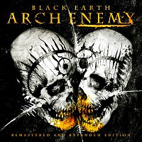 Arch Enemy – Black Earth (Reissue)