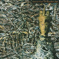 Siouxsie And The Banshees – Ju Ju
