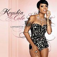 Keyshia Cole – A Different Me