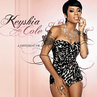Keyshia Cole – A Different Me