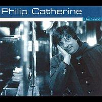 Philip Catherine – Blue Prince