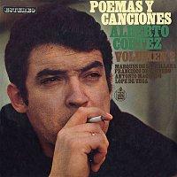 Alberto Cortez – Poemas y canciones, Vol. 2