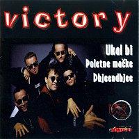 Victory – Ukal bi