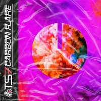 TS7 – Carbon Flare