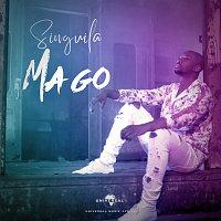 Singuila – Ma go