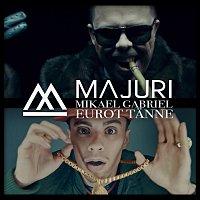 Majuri, Mikael Gabriel – Eurot tanne
