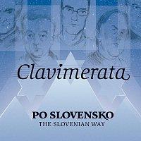 Clavimerata – Po slovensko