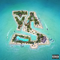 Ty Dolla $ign – Beach House 3