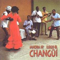 Various Artist – Ahora sí llegó el Changuí