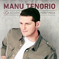 Manu Tenorio – Colección Indefinida