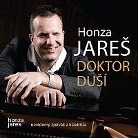 Honza Jareš, Orchestr Tomáše Kympla – Doktor duší