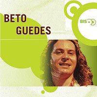 Beto Guedes – Nova Bis - Beto Guedes