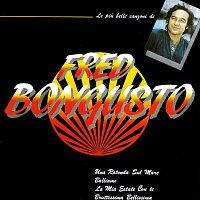 Fred Bongusto – Le piu belle canzoni di Fred Bongusto