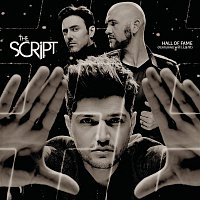 The Script, will.i.am – Hall of Fame